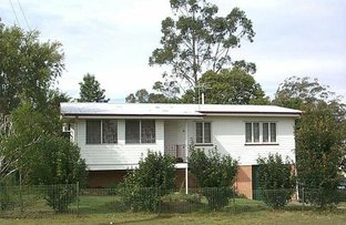Picture of 11 Webster Drive, Caboolture QLD 4510