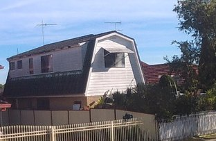 Picture of 23 Myall St, Auburn NSW 2144