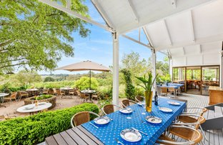 Picture of 164 Arthurs Seat Road, Red Hill VIC 3937