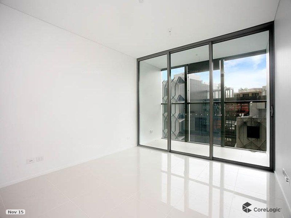 1213/18 Park Lane, Chippendale NSW 2008, Image 2