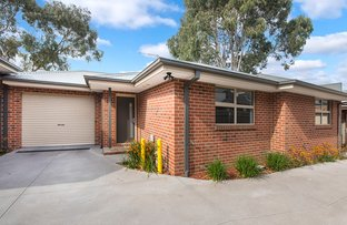 Picture of 2/69 Bowes Avenue, Airport West VIC 3042