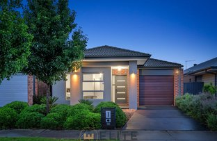 Picture of 16 Serene Way, Clyde North VIC 3978