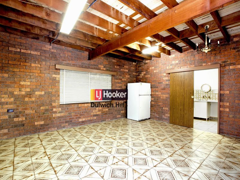 1/460 New Canterbury Road, Dulwich Hill NSW 2203, Image 4