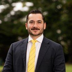 Angus Mathieson, Property Sales & Marketing