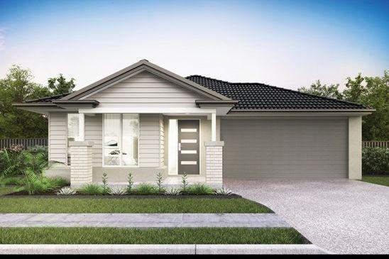 Picture of Lot 323 Iris Lane, CUMBALUM NSW 2478
