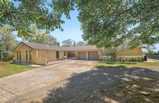 Picture of 70 Colo Street, Couridjah NSW 2571
