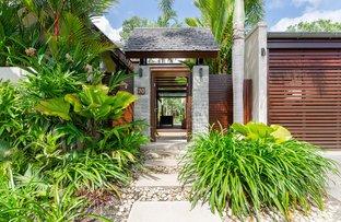 Picture of 70 Bale Drive, Niramaya, Port Douglas QLD 4877