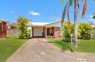 Picture of 25/14-24 Elma Street, Cooee Bay QLD 4703
