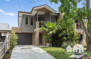 Picture of 26B Denbigh Road, Seaford VIC 3198