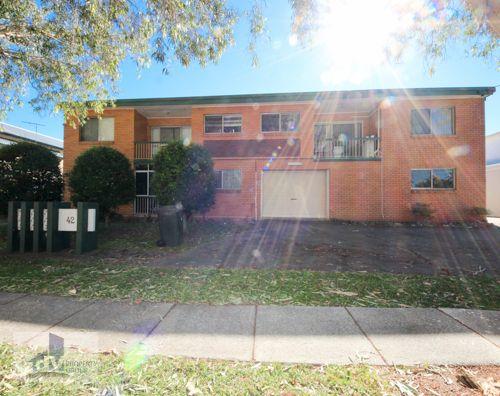 7/42 Nellie Street, Nundah QLD 4012, Image 7