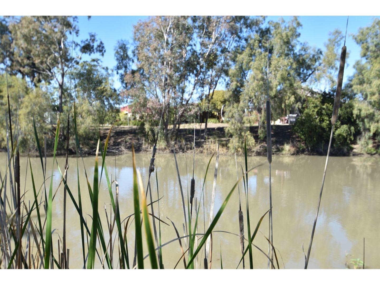24 James Norman, Goondiwindi QLD 4390, Image 1