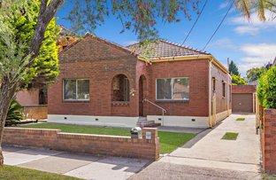 33 Clarence Street, Belfield NSW 2191