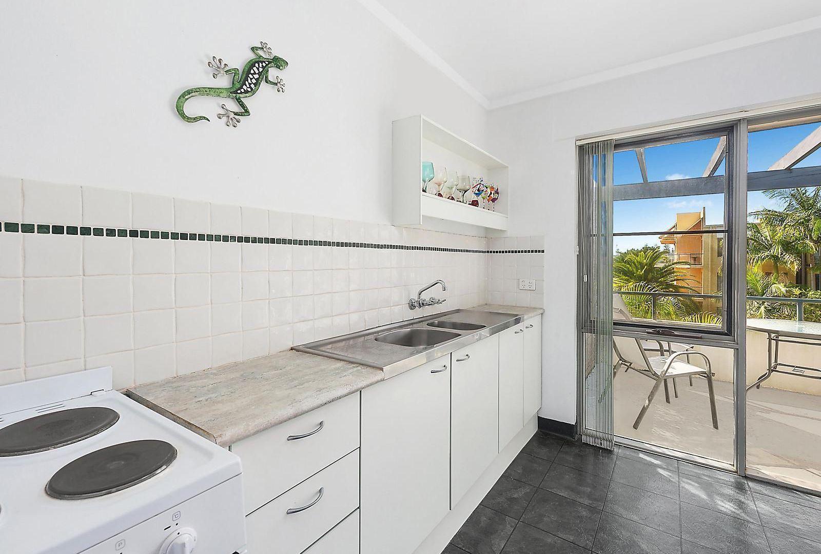13/21 Park Street, Port Macquarie NSW 2444, Image 2