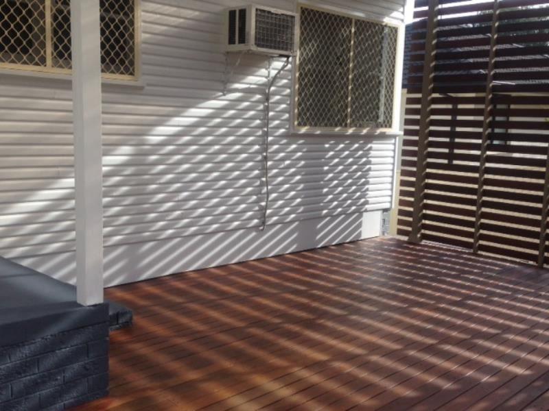 13 AUSTIN AVENUE, Campbelltown NSW 2560, Image 1