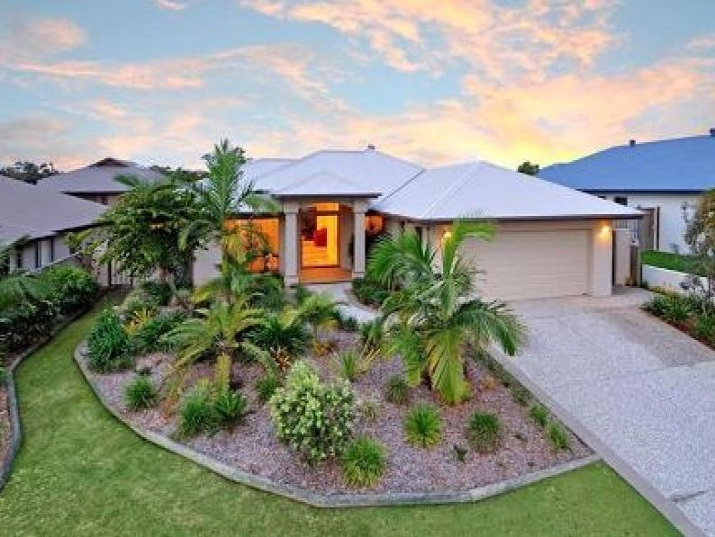 12 Rainbow Circuit, Coomera Waters QLD 4209, Image 1