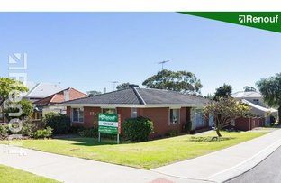 Picture of 55 Wood Street, Swanbourne WA 6010