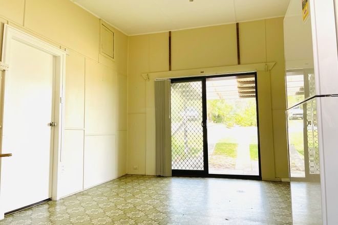 Picture of 10 Seaview  Street, BONNY HILLS NSW 2445