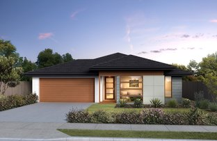 Picture of Lot 5553 Cabras Street, North Shore, Burdell QLD 4818