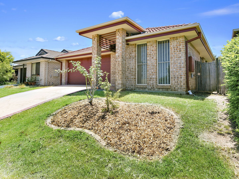 10 Pearse Street, Collingwood Park QLD 4301, Image 0