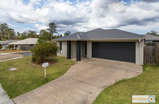 Picture of 40 Songbird Circuit, Flagstone QLD 4280