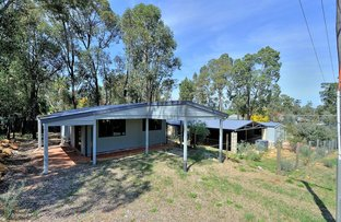 Picture of 2 Grenville Road, Stoneville WA 6081