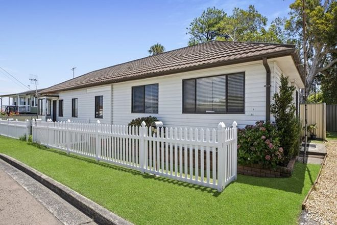 Picture of 14 Viewpoint Drive, TOUKLEY NSW 2263