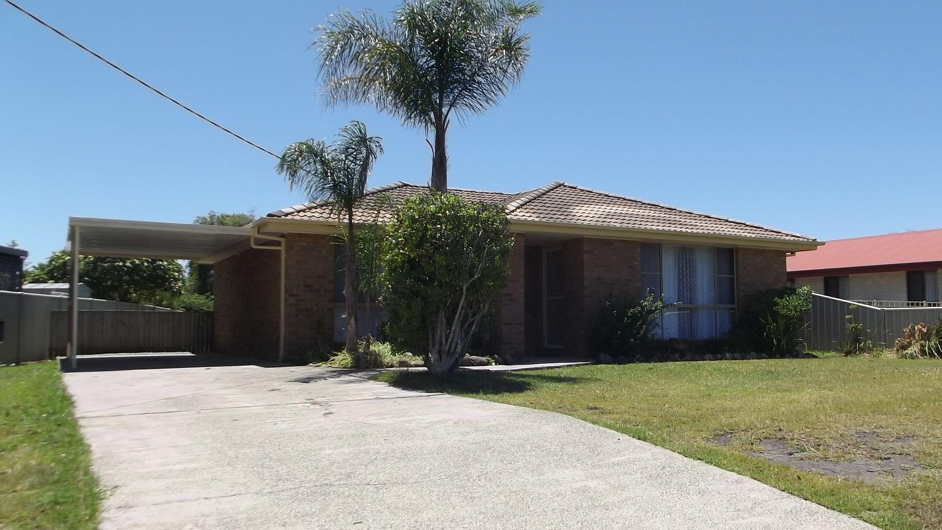 20 Pindari Road, Forster NSW 2428, Image 0