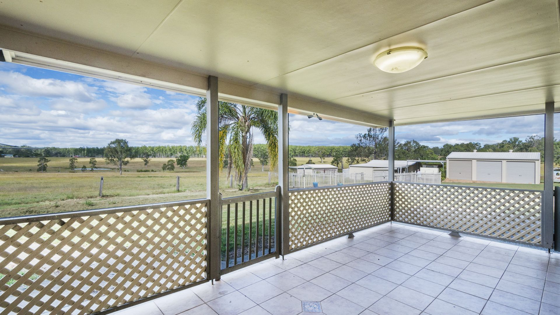 499 LOWER KANGAROO CREEK ROAD, Coutts Crossing NSW 2460, Image 1