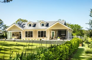 Picture of 212 Beach Road, Berry NSW 2535
