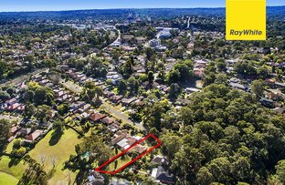 36 Albuera Road, Epping NSW 2121