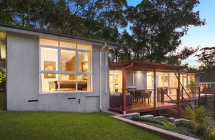 Picture of 15 Lister Street, Wahroonga NSW 2076