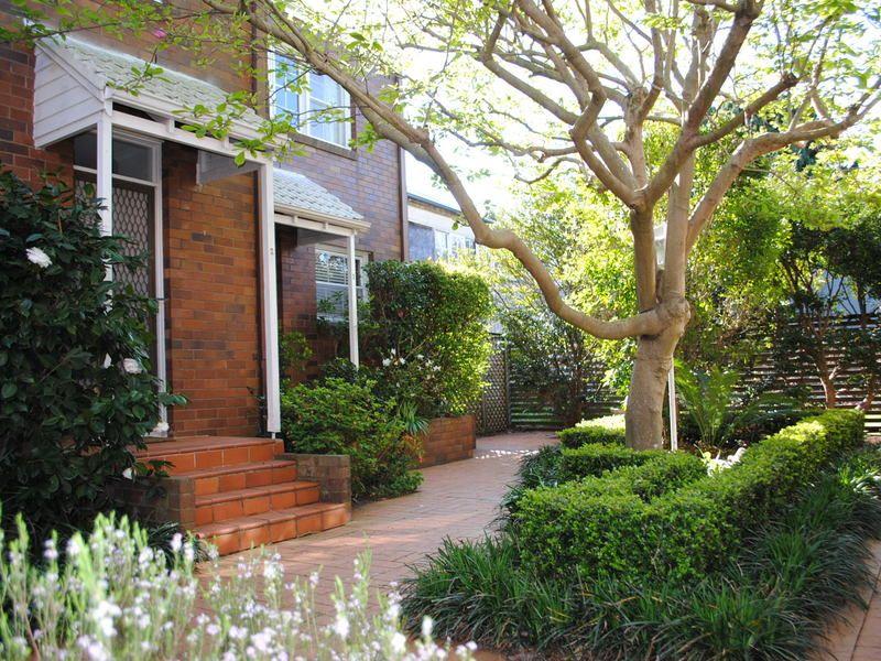 2/18-20 Greenwich Road, Greenwich NSW 2065, Image 0
