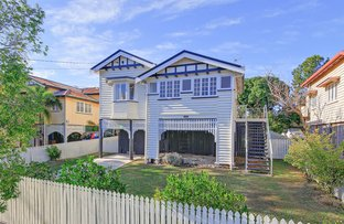 Picture of 21 Holland Road, Holland Park QLD 4121