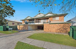 Picture of 1/5 Bower Street, Annerley QLD 4103