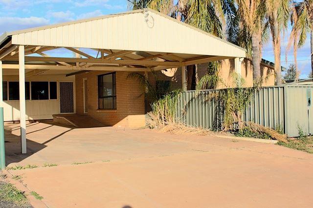 56 Morrison Street, Cobar NSW 2835, Image 0
