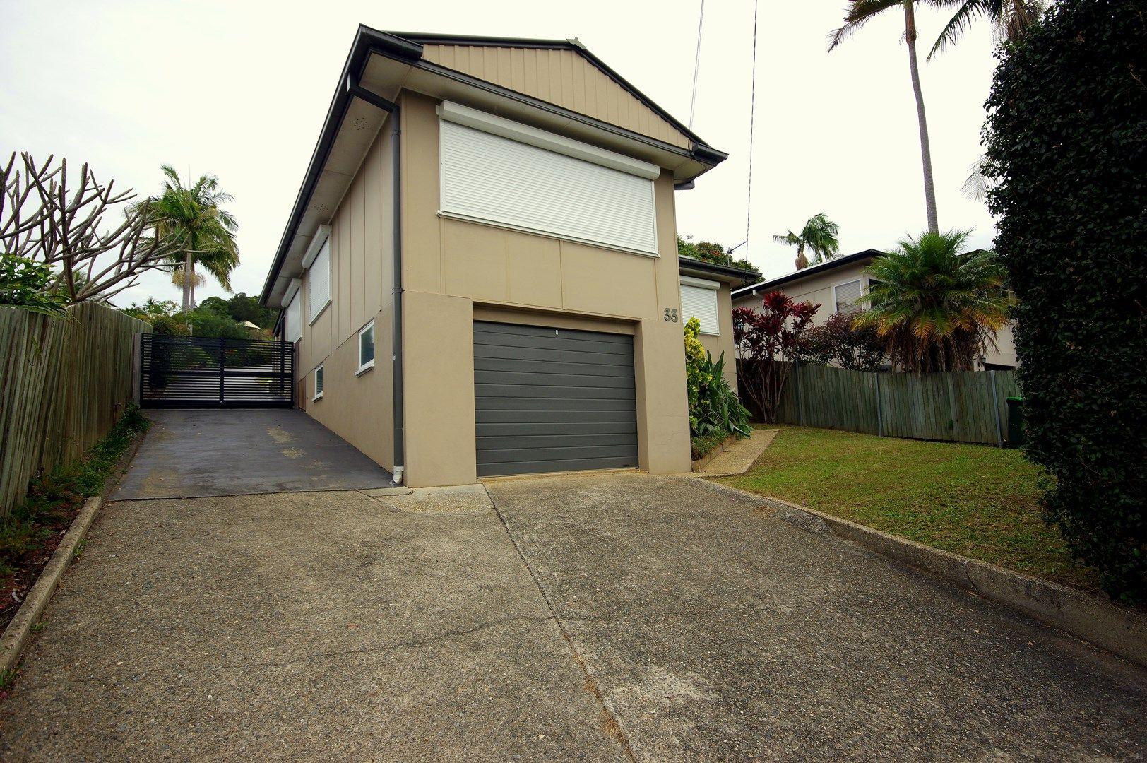 33 Coramba Road, Coffs Harbour NSW 2450, Image 0