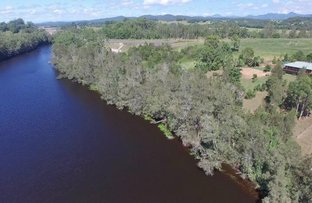Picture of 51 Kerr Drive, Macksville NSW 2447