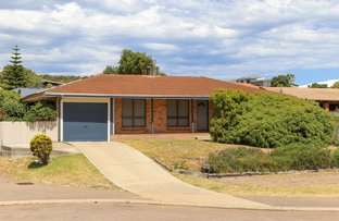 5 Ingleton Place, West Beach WA 6450