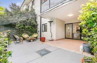 5/212-220 Gertrude Street, North Gosford NSW 2250