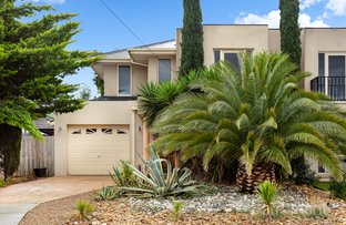 Picture of 41 Canonbury Circle, Seabrook VIC 3028