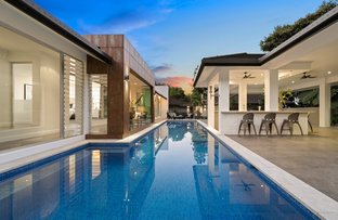 Picture of 70 Falcon Street, Cairns QLD 4870