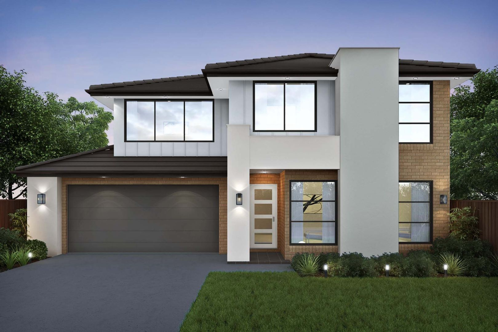 Lot 7 Proposed Road, Barden Ridge NSW 2234, Image 0