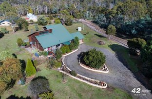 Picture of 19 Atkinson road, Grindelwald TAS 7277