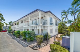 Picture of 3/115 Buchan Street, Bungalow QLD 4870