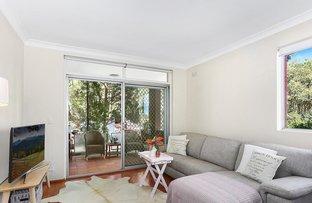 3/4 Burton Street, Randwick NSW 2031