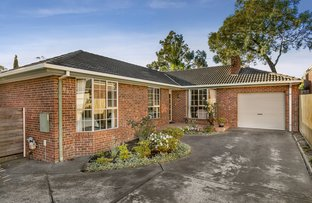 Picture of 2/24 Oliver Street, Ringwood VIC 3134