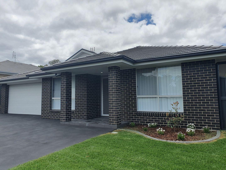 40 Viola Place, Edgeworth NSW 2285, Image 0