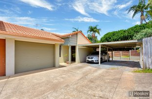 Picture of 2/6 Botanical Drive, Labrador QLD 4215