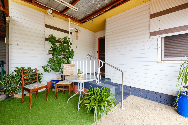 242 Swan Street, North Albury NSW 2640, Image 2