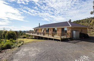 22 Forest Heights Drive, Tugrah TAS 7310